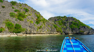 oap-apulit-02127 | by OURAWESOMEPLANET: PHILS #1 FOOD AND TRAVEL BLOG