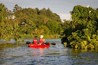 Gentle-Kayaking-Nile-Jinja