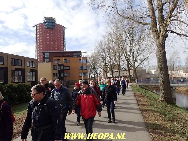 2018-03-21   Dordrecht  25 km   (16)