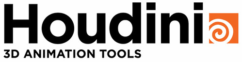 Houdini 3D Animation Tools | by PlayStation.Blog