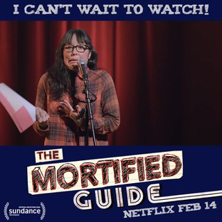 mortified | by hipmama2000