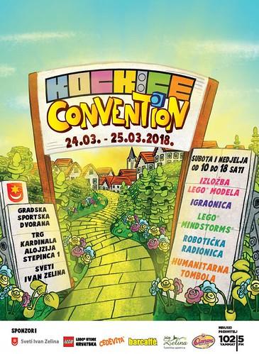 KockiceConWeb | by RLUG Kockice