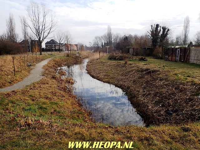 2018-03-10  Almere-Haven-Poort 25 km  (16)