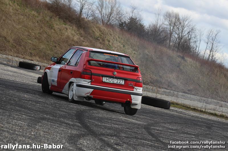 RallyFans.hu-11129