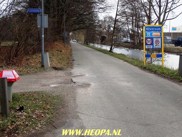 2018-03-17 Ankeveen 40 km (27)