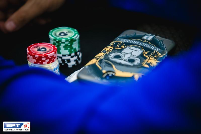 Как научится играть в казино самп сайт казино виктория минск официальный сайт