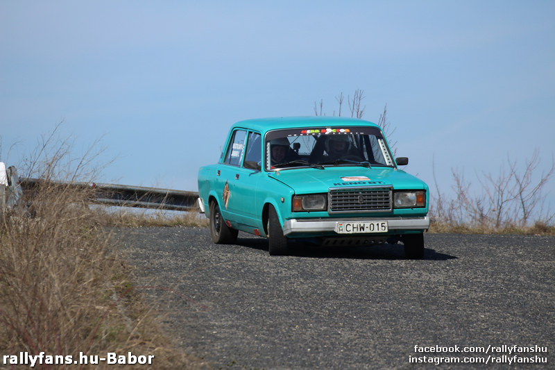 RallyFans.hu-10944