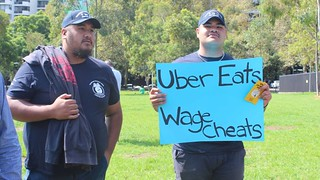 9548294-16x9-large   by Transport Workers Union of Australia