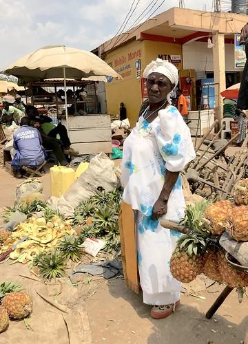 xndcolor streetphoto uganda