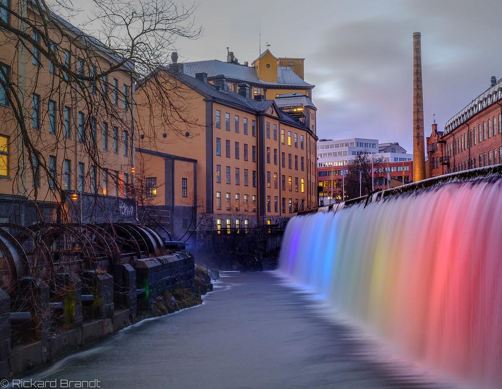 Sweden sex tube nan thai massage gay sex game dating sida