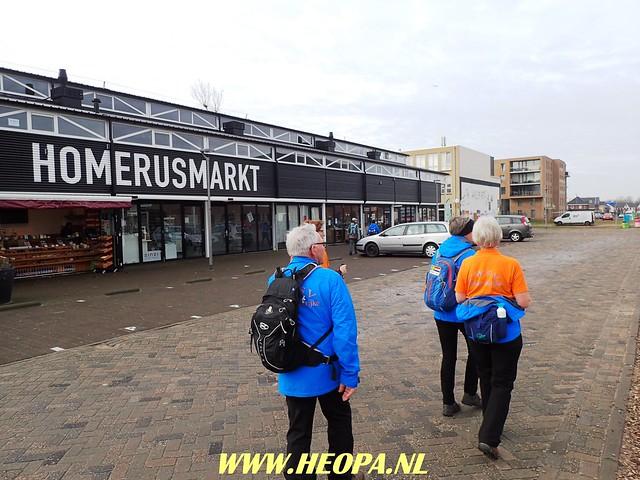 2018-03-10  Almere-Haven-Poort 25 km  (31)