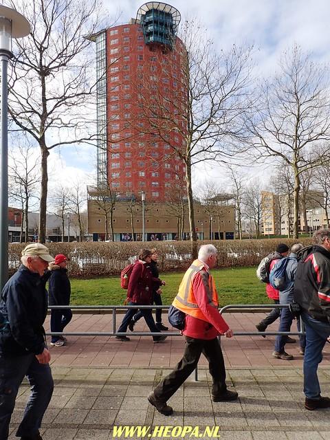 2018-03-21   Dordrecht  25 km   (15)