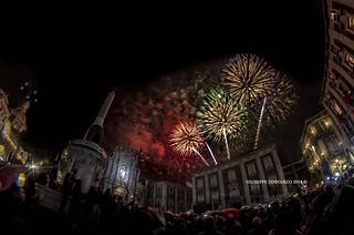 Festa di S.Agata