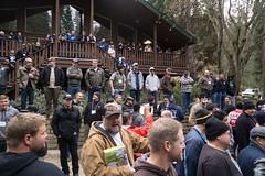 Man Camp 2018-17