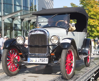 1923 Chevrolet Model B _h