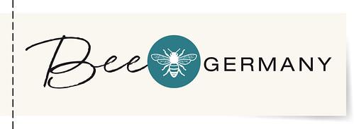 Bee-Logo groß