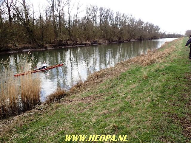 2018-03-21   Dordrecht  25 km   (155)