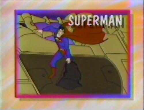 supermancartoon88