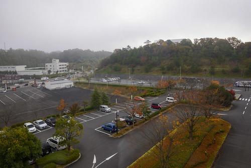 autumn fukuchiyama japan kyoto 京都 日本 福知山 秋天 關西 fukuchiyamashi kyōtofu jp