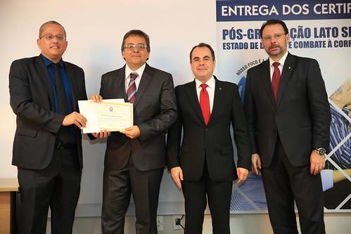 ENTREGA_CERTIFICADOS - PÓS COMBATA A CORRUPÇÃO (16)