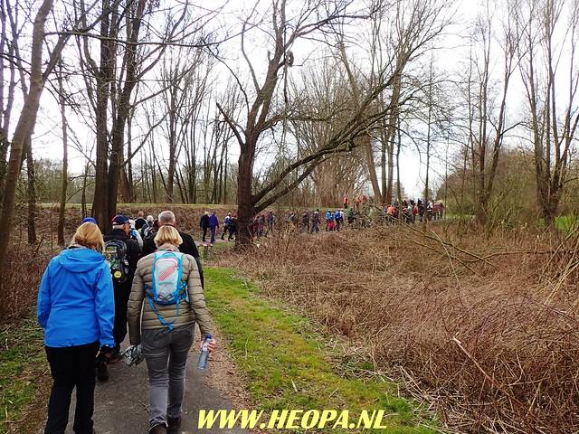 2018-03-21   Dordrecht  25 km   (53)