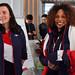 PyeongChang 2018 / Conférence de Presse