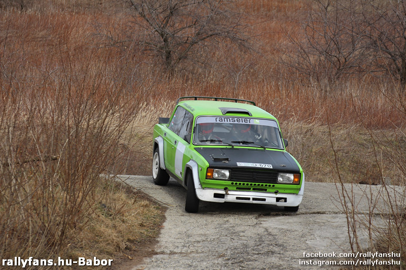 RallyFans.hu-11139