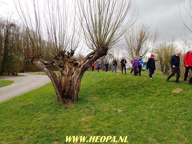 2018-03-21   Dordrecht  25 km   (85)