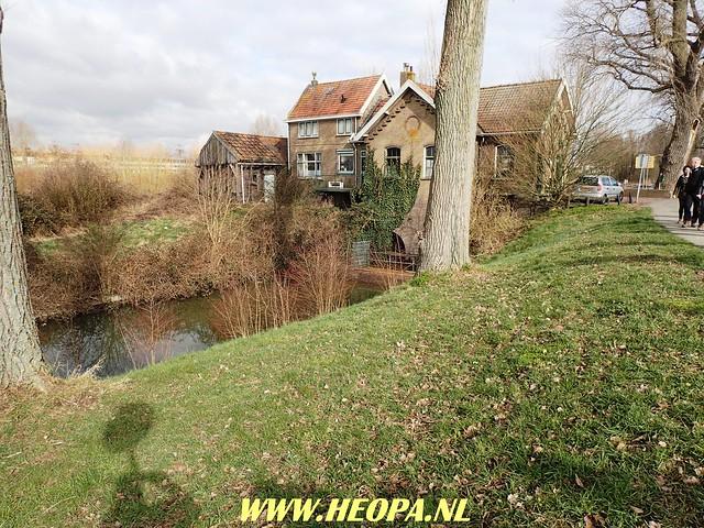 2018-03-21   Dordrecht  25 km   (22)
