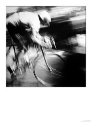 Tour de France, Leiden, 1978