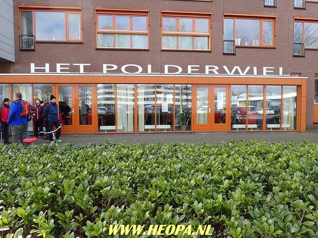 2018-03-21   Dordrecht  25 km   (12)