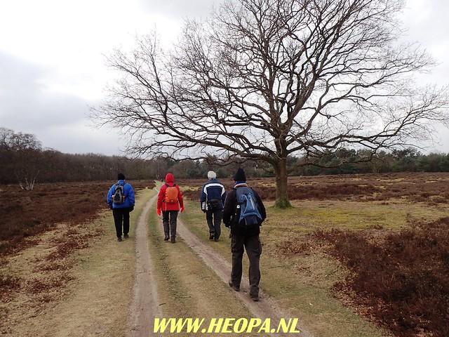2018-03-17 Ankeveen 40 km (37)