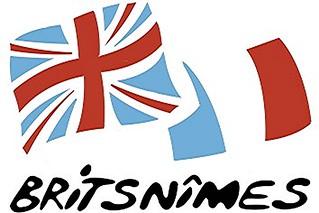 01 Logo | by britsnimesphotos2018