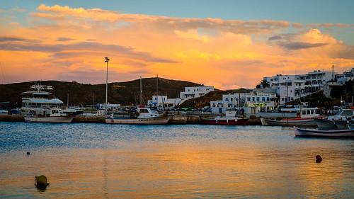 ioannisdg serifos greece flickr ioannisdgiannakopoulos igp livadi egeo gr ithinkthisisart
