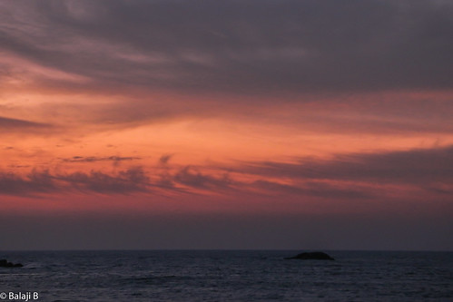 thebreakofdawn daybreak sun dawn sunrisetime sunrise sky skylinesky skyline skyshot kanyakumari