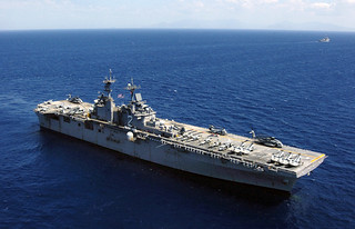us navy ship image