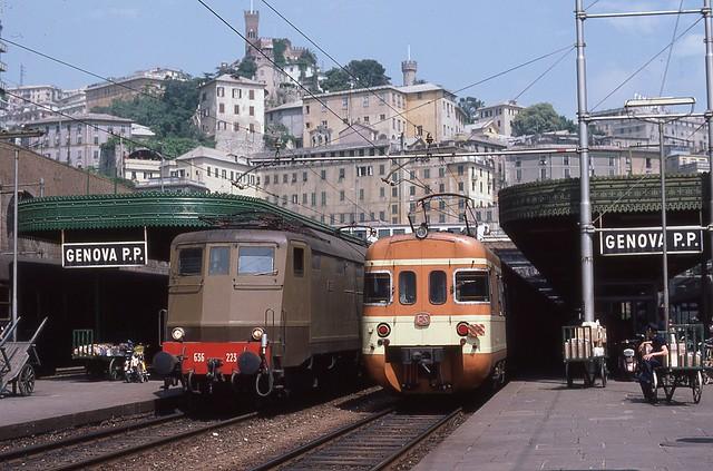1980-07-04, FS, Genova P.P.