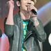 2012-03-28_keysyou_1