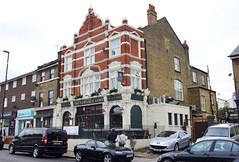 Picture of Portland Arms, SE25 4PT