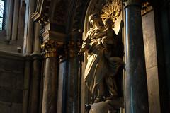 Katedral Reims