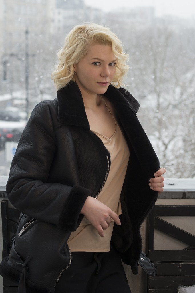 Laura Bakowsky