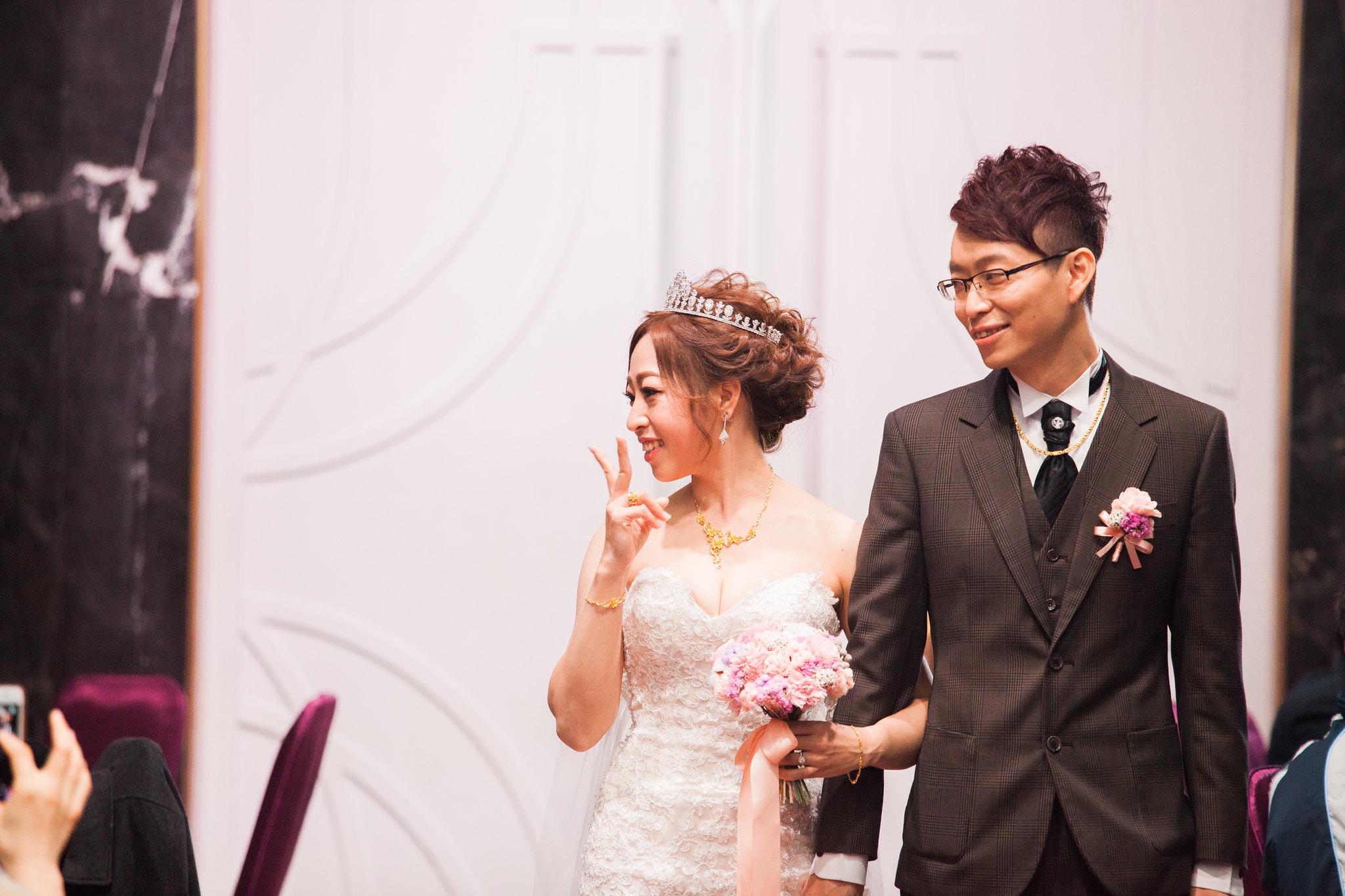 wedding-162