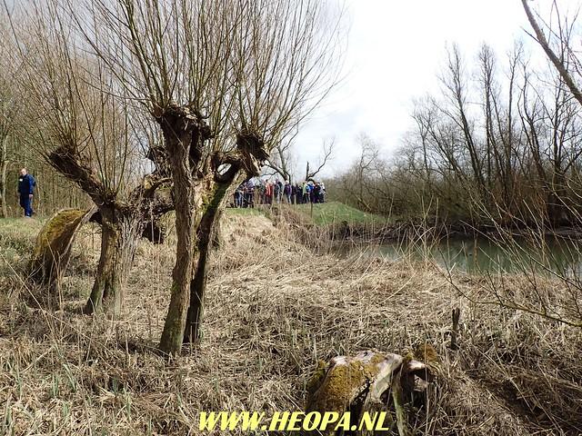 2018-03-21   Dordrecht  25 km   (110)