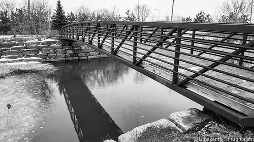 winterbridgewaterlandscaped800
