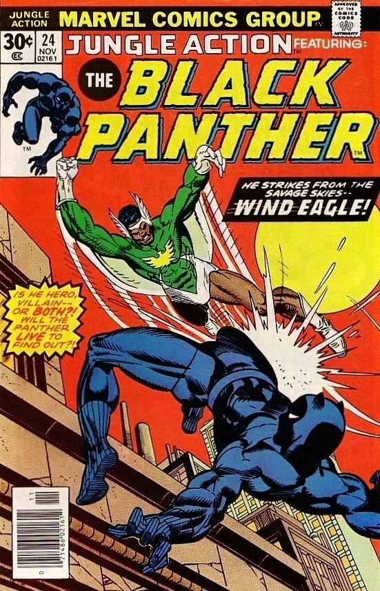 cb23b87ada603892886db0ebf7e8a309--marvel-series-comic-book-covers