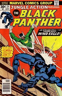 cb23b87ada603892886db0ebf7e8a309--marvel-series-comic-book-covers | by DReager100