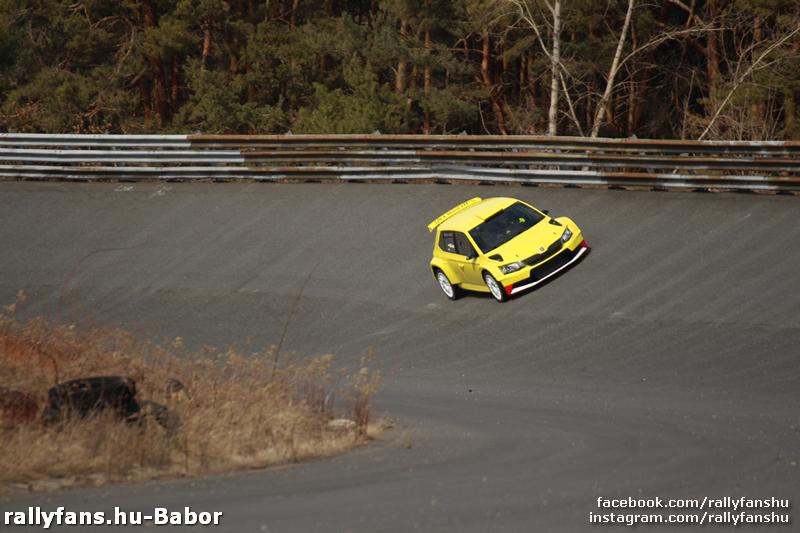 RallyFans.hu-11065