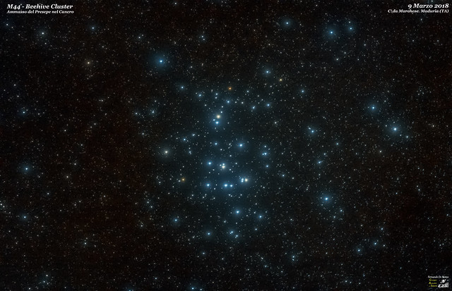 M44-Beehive-Cluster-in-Cancer