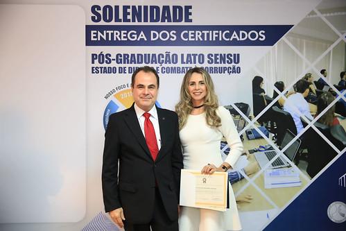 ENTREGA_CERTIFICADOS - PÓS COMBATA A CORRUPÇÃO (52)