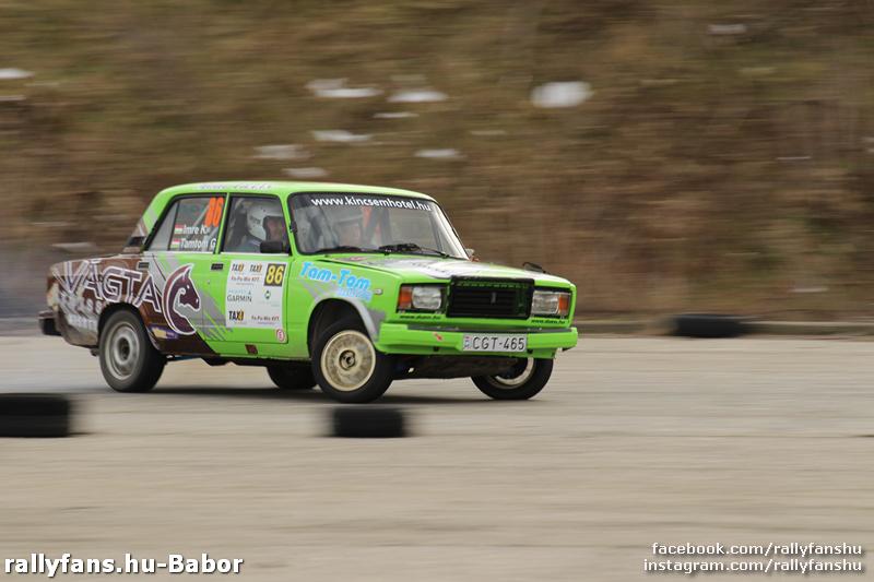 RallyFans.hu-11157